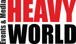 Heavy world
